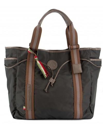 tote-bags - Tote bag Arinna C de Orobianco - 0