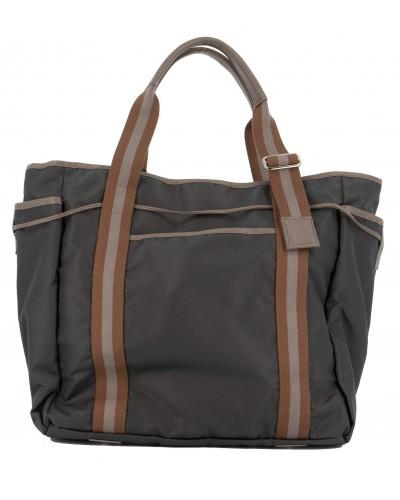 tote-bags - Tote bag Arinna C de Orobianco - 1