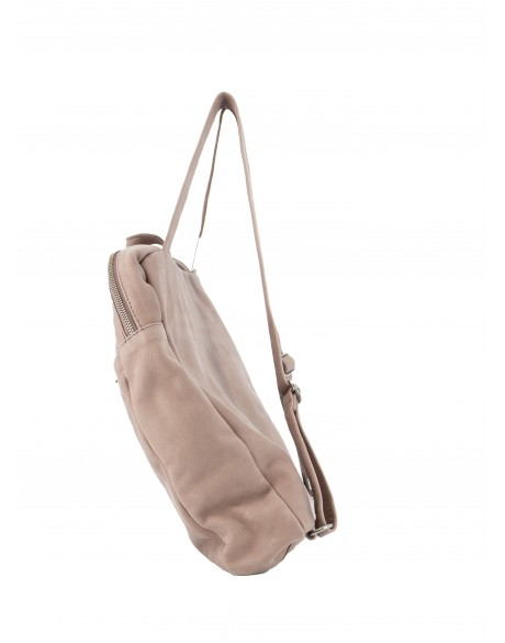 Bolso mochila - Mochila Salem Pocket de Biba - 2