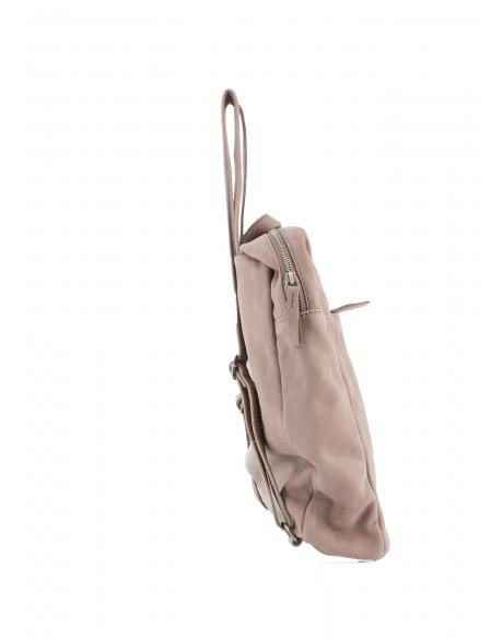 Bolso mochila - Mochila Salem Pocket de Biba - 3
