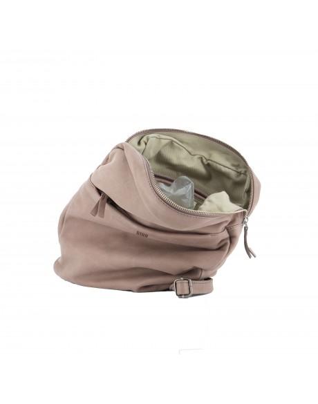 Bolso mochila - Mochila Salem Pocket de Biba - 4