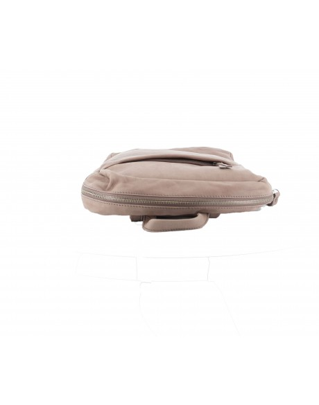 Bolso mochila - Mochila Salem Pocket de Biba - 5