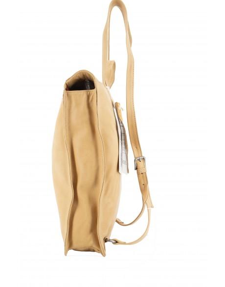Bolso mochila - Mochila Hobson de Biba - 2