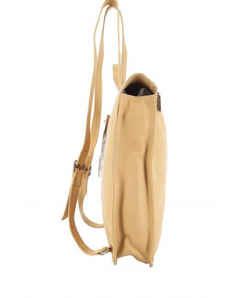 Bolso mochila - Mochila Hobson de Biba - 3