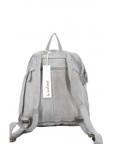 bolso-mochila - Bolso mochila Seattle de Biba - 1