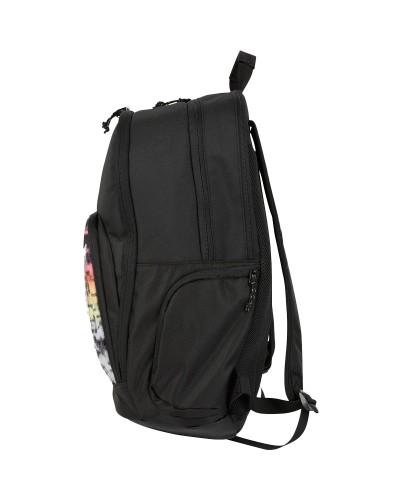 escolares - Mochila Command Pack 32L Billabong - 1