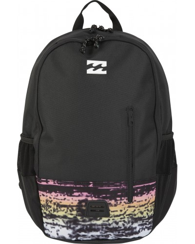 escolares - Mochila Command Lite Pack 26L Billabong - 0