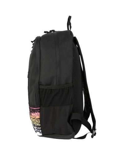 escolares - Mochila Command Lite Pack 26L Billabong - 1