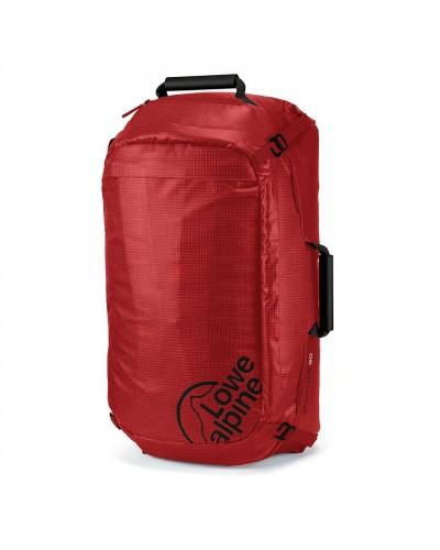 viaje - Mochila AT Kit Bag 60L Lowe Alpine - 0
