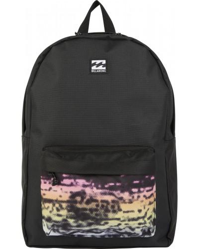 escolares - Mochila Billabong All Day Pack 22L - 0
