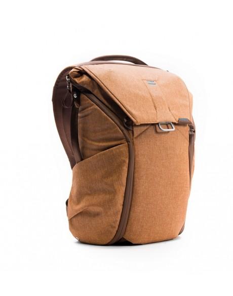 "Fotografía - Mochila Peak Design Everyday Backpack 20L 15"" - 2"