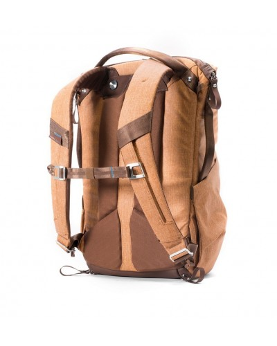 "fotografia - Mochila Peak Design Everyday Backpack 20L 15"" - 1"