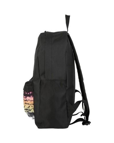 escolares - Mochila Billabong All Day Pack 22L - 1