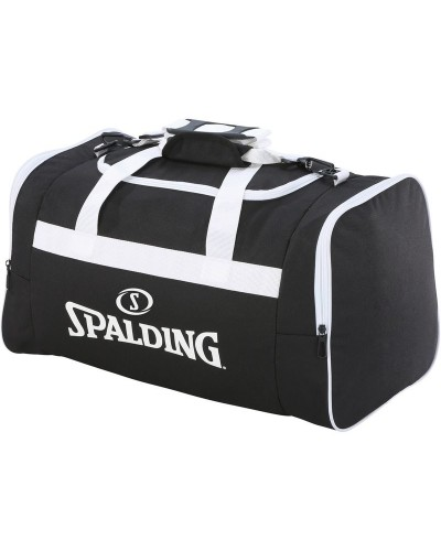 baloncesto - Bolsa deportiva Spalding Team Bag Medium 50L - 0