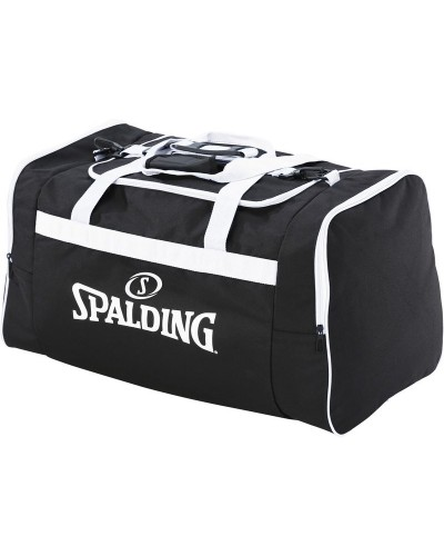 baloncesto - Bolsa deportiva Spalding Team Bag Large 80L - 0