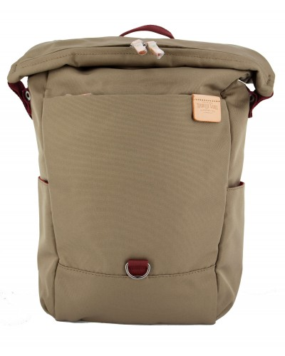 "casual - Mochila Sushio 21L 15"" de Harvest Label - 0"