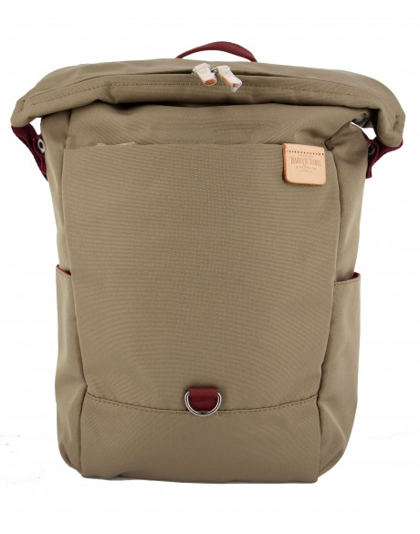 "Casual - Mochila Sushio 21L 15"" de Harvest Label"