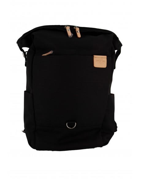 "Casual - Mochila Sushio 21L 15"" de Harvest Label - 1"