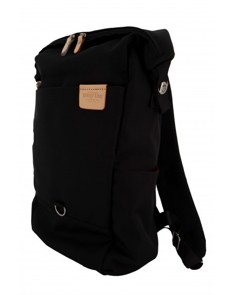 "Casual - Mochila Sushio 21L 15"" de Harvest Label - 2"