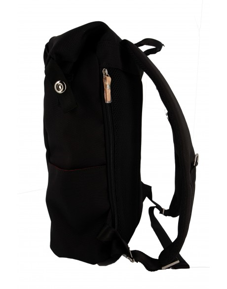 "Casual - Mochila Sushio 21L 15"" de Harvest Label - 3"