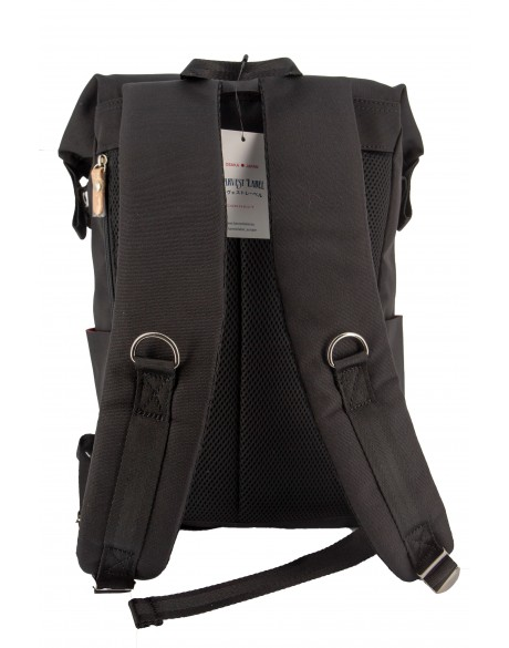 "Casual - Mochila Sushio 21L 15"" de Harvest Label - 4"