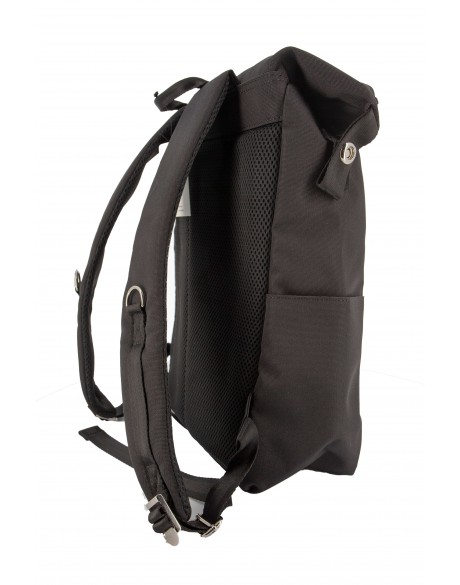 "Casual - Mochila Sushio 21L 15"" de Harvest Label - 5"