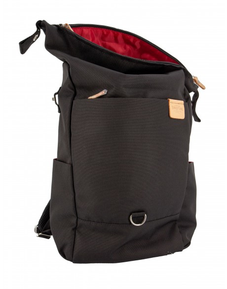 "Casual - Mochila Sushio 21L 15"" de Harvest Label - 6"