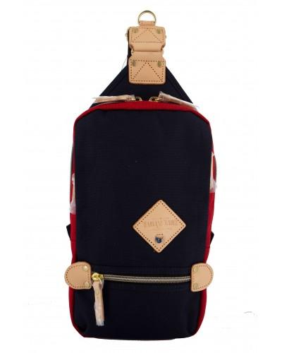 sling-bags - Sling bag Takao Multi 12L de Harvest Label - 0