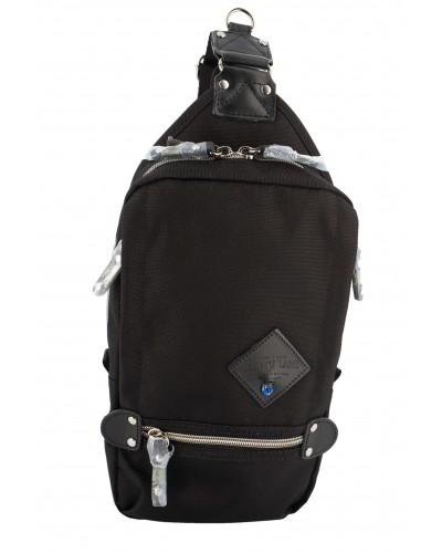 sling-bags - Sling bag Takao 12L de Harvest Label - 0