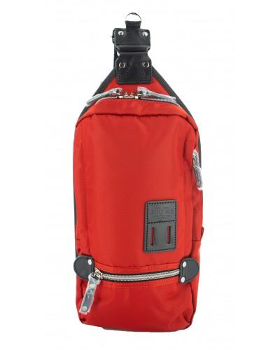 sling-bags - Sling  bag Takao NY 12L de Harvest Label - 0