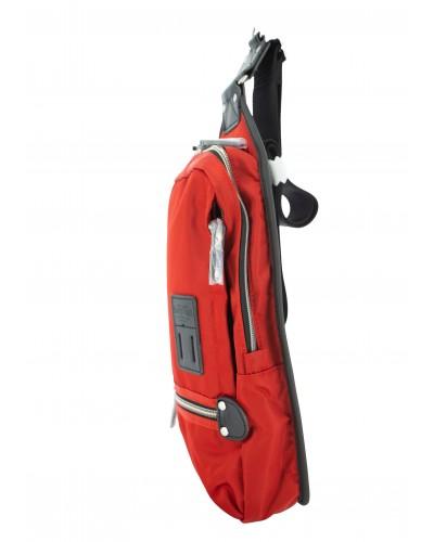 sling-bags - Sling  bag Takao NY 12L de Harvest Label - 1