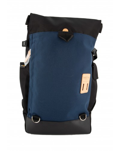 casual - Mochila Washiba 29L de Harvest Label - 0