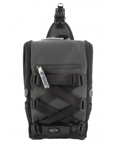 sling-bags - Sling bag Rokko One de Harvest Label - 0