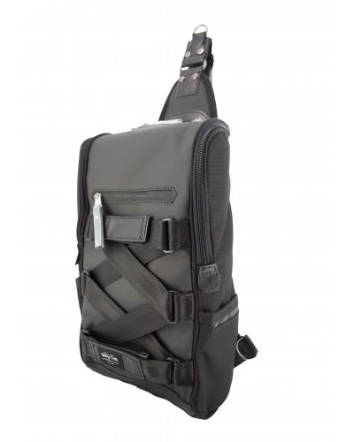 sling-bags - Sling bag Rokko One de Harvest Label - 1