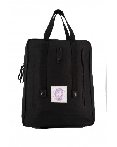 casual - Mochila Robin Poly bag Vegan 16L de Cora + Spink - 0