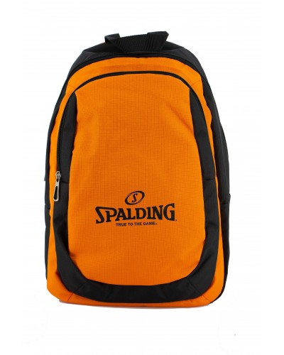 baloncesto - Backpack Essential 20L de Spalding - 0