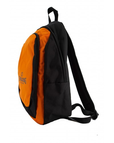 baloncesto - Backpack Essential 20L de Spalding - 1