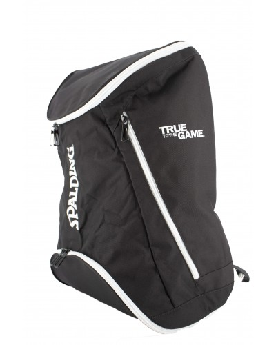 baloncesto - Backpack 50L de Spalding - 1
