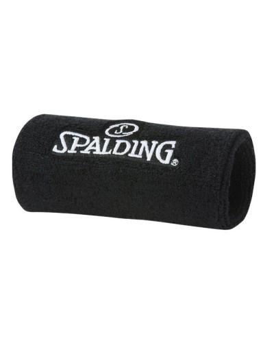 deportes - Muñequeras Sweatband de Spalding - 0