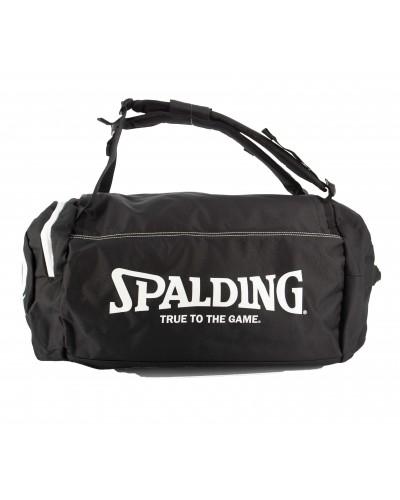 baloncesto - Duffle Bag 40L de Spalding - 0