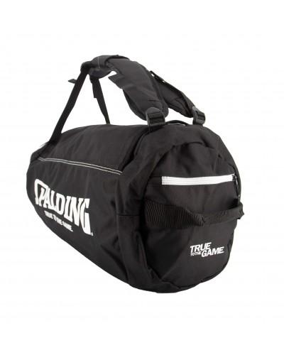 baloncesto - Duffle Bag 40L de Spalding - 1
