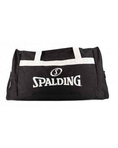 baloncesto - Bolsa deportiva Spalding Team Bag Large 80L - 1
