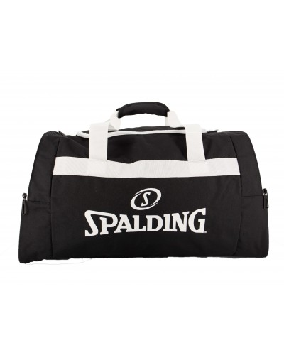 baloncesto - Bolsa deportiva Spalding Team Bag Medium 50L - 1