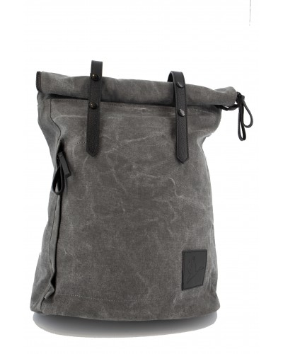casual - Mochila Cora + Spink Pickle 26L/40L - 0