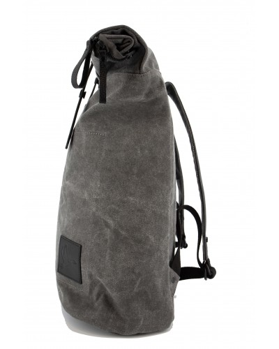 casual - Mochila Cora + Spink Pickle 26L/40L - 1