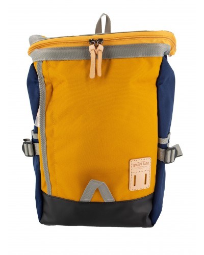 casual - Mochila Kuzumi 23L de Harvest Label - 0
