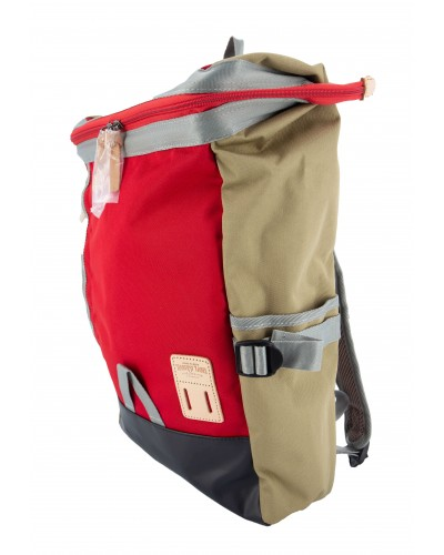 casual - Mochila Kuzumi 23L de Harvest Label - 1
