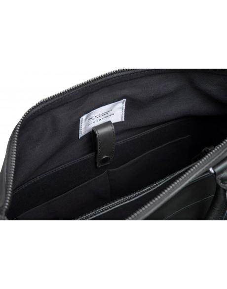 "Tote bags - Tote Bag Andreas 10L 13"" de Sandqvist - 3"