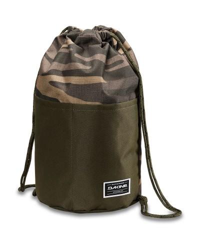 deporte - Gym sack Cinch Pack 17L Dakine - 0