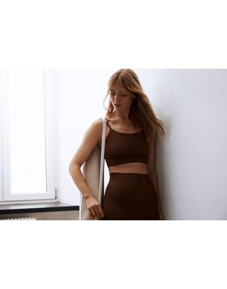 Yoga - Bolsa Julia Sandqvist - 1